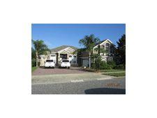6178 Hedgesparrows Ln, Sanford, FL 32771