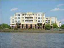 4003 Old Bridgeview Ln, Charleston, SC 29403