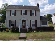 185 Adams St, Corning, OH 43730