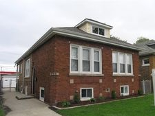 406 E 87th Pl, Chicago, IL 60619