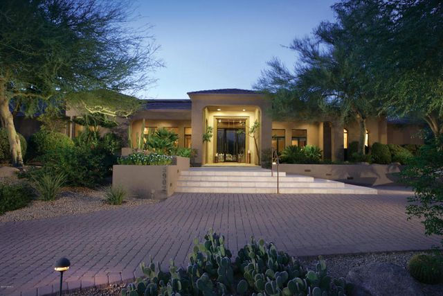 Paradise Valley Home Rental Tax