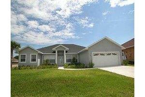 CLERMONT, FL 34711