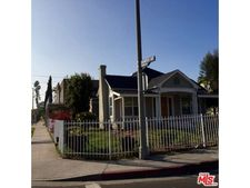 403 N Ardmore Ave, Los Angeles, CA 90004