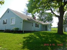 11408 Madison Rd, Huntsburg, OH 44046