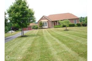 23 Deep Powder Ct, Woodstock, MD 21163