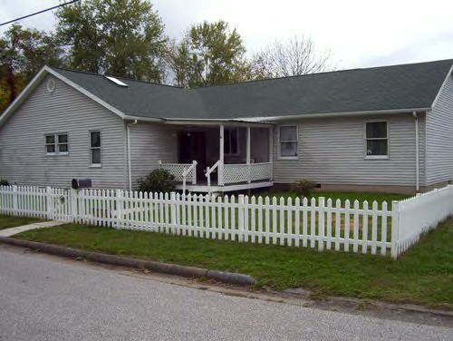 moundsville singles Search all the latest moundsville, wv foreclosures available find the best home deals on the market in moundsville, wv view homes for sale that are 30-50% below market value.