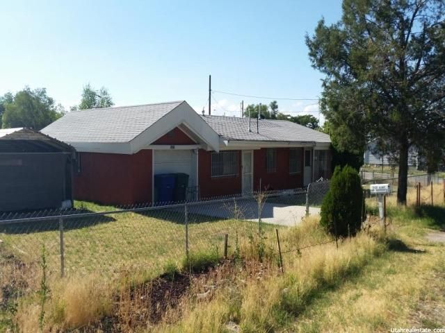 2637 s h ave w ogden ut 84401 home for sale and real estate listing