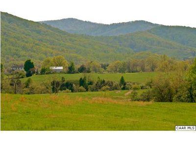 2 S South Fork Farms Blvd, Charlottesville, VA