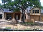 Photo of 10405 Westlawn Drive, Dallas, TX 75229