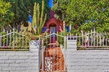 4121 Shelburn Ct, Los Angeles, CA 90065