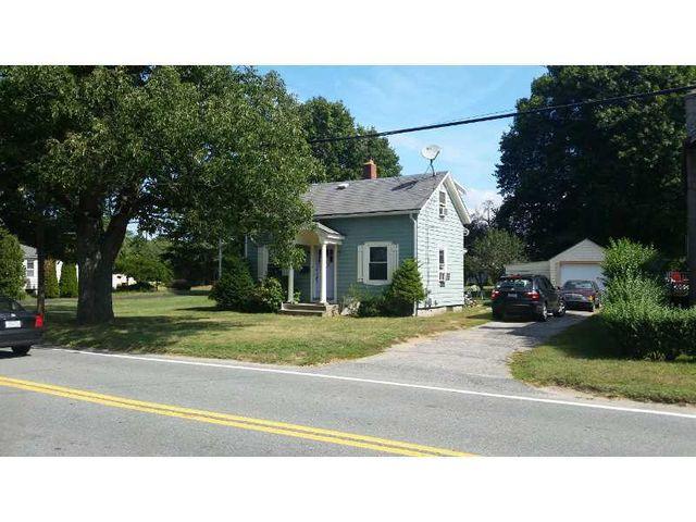 121 Nayatt Rd, Barrington, RI 02806 Home For Sale