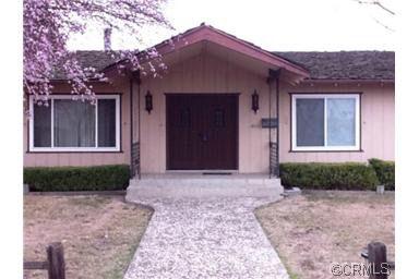 1823 Leonard Ave, Dos Palos, CA