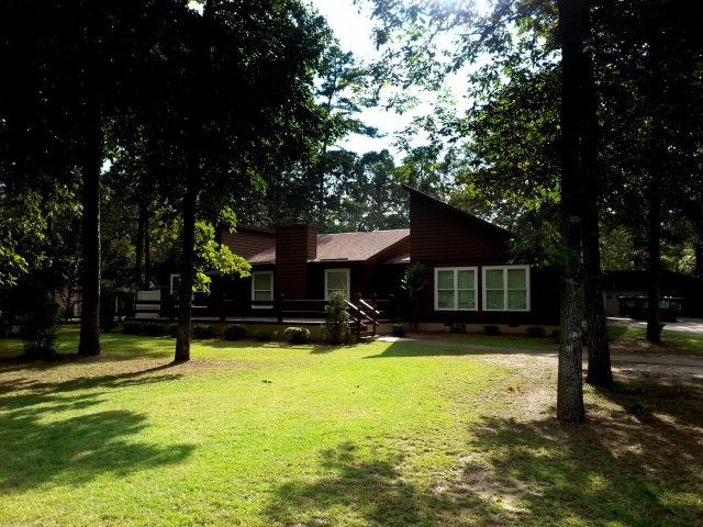 2807 N Doublegate Rd Albany Ga 31721 Home For Sale And