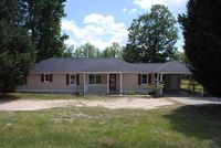 2571 Highview St, Sumter, SC 29154