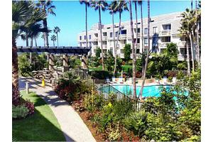 999 N Pacific St # D306, Oceanside, CA 92054