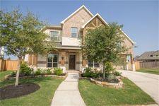 3302 Aspen Ranch Ct, Katy, TX 77494