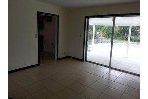 150 W 31st Ct, Riviera Beach, FL 33404