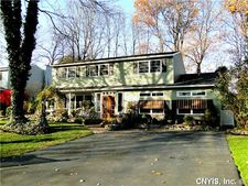 8065 Turtle Cove Rd, Liverpool, NY 13090
