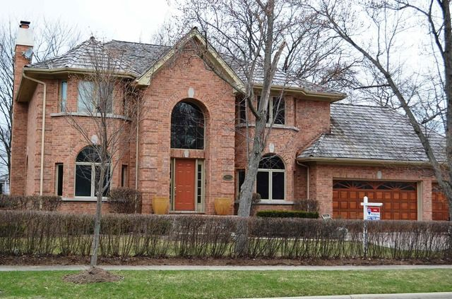 1925 southland ave highland park il 60035 home for sale and real