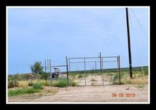 7999 Us Highway 277, Eagle Pass, TX 78852