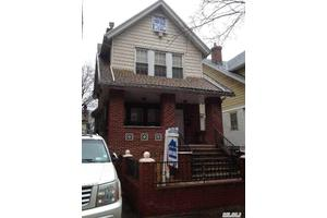 1556 E 19th St, Brooklyn, NY 11230