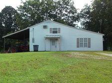 1180 County Road 67, Lexington, AL 35648