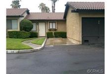 9505 Arlington Ave Apt 29, Riverside, CA 92503