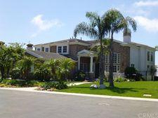 45 Santa Cruz, Rolling Hills Estates, CA 90274