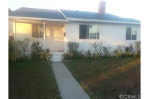 743 E 246th St, Wilmington, CA 90744