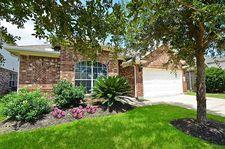 14623 Lothbury Dr, Cypress, TX 77429