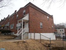 3912 Elson Rd, Brookhaven, PA 19015