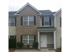 2851 Laurel Ridge Cir, East Point, GA 30344