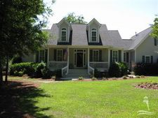 1999 Oyster Harbour Pkwy Sw, Supply, NC 28462
