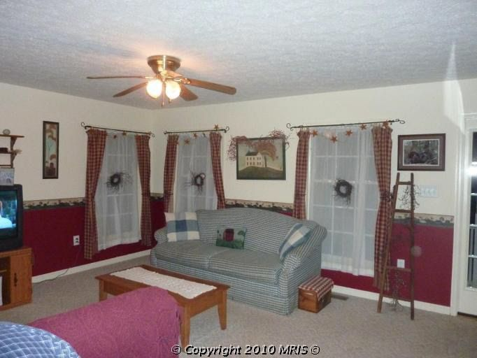 ... The Dining Room Inwood Wv By 195 Gala Rd Inwood Wv 25428 Realtor Com  174 ...