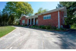 Photo of 29970 East First Street,Blue Ridge, GA 30513
