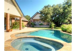 316 Starview Dr, Georgetown, TX 78628