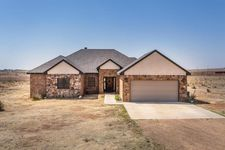 7751 County Road 12 1/2 # 2375, Pampa, TX 79065