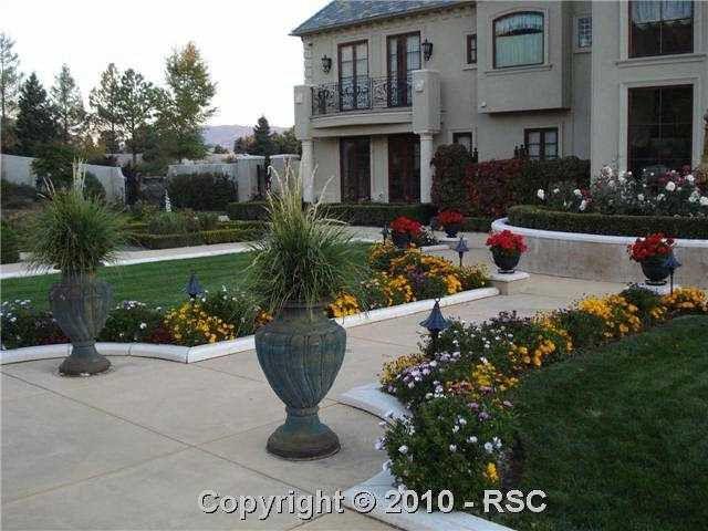 3590 maison vw colorado springs co 80906 for 3590 maison view colorado springs