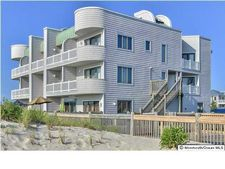 2200 S Ocean Ave Apt 303S, Seaside Park, NJ 08752