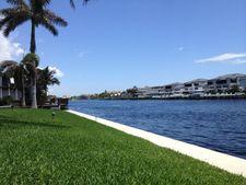 1536 Se 15th Ct Apt 108, Deerfield Beach, FL 33441