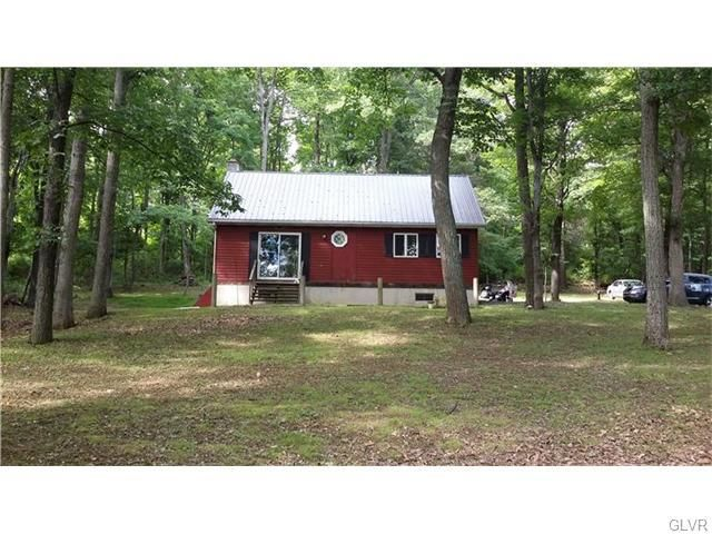 new tripoli singles Find new tripoli, pa homes for sale, real estate, apartments, condos & townhomes with coldwell banker residential brokerage.