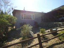 416 Pine Cyn, Frazier Park, CA 93225