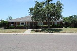 2409 Emerson Ct, Midland, TX 79705