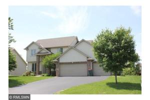 12868 Zilla St NW, Coon Rapids, MN 55448