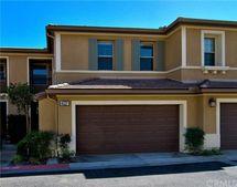 4027 Villa Ravello, Yorba Linda, CA 92886