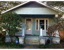 203 E 53rd St, Savannah, GA 31405