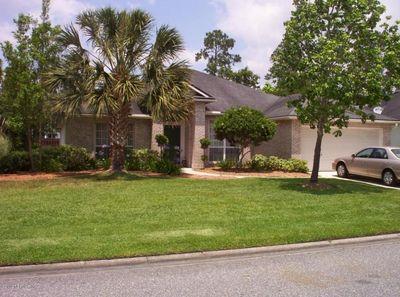 1570 Pine Hammock Trl, Fleming Island, FL