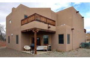 928d Nicole Pl, Santa Fe, NM 87505