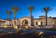 6835 E Solcito Ln, Paradise Valley, AZ 85253