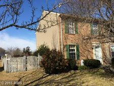 188 Laurier Dr, Westminster, MD 21157